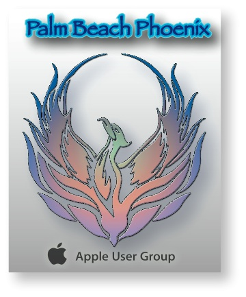 palm beach phoenix logo