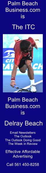 ad for palm beach business.com